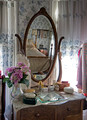 14 icp dressing table